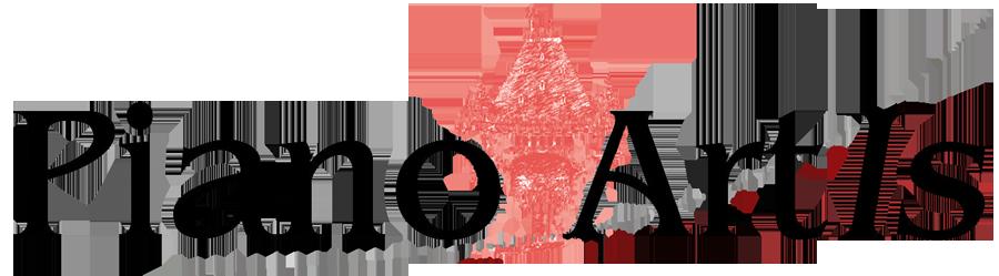 pianoartis-header