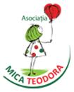 ASOCIATIA MICA TEODORA